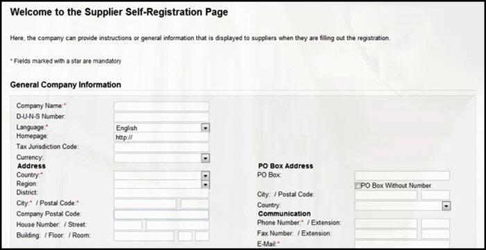 Blog 14-3-14 Registration.47cbb4085f71f9959ff95624cdddc035