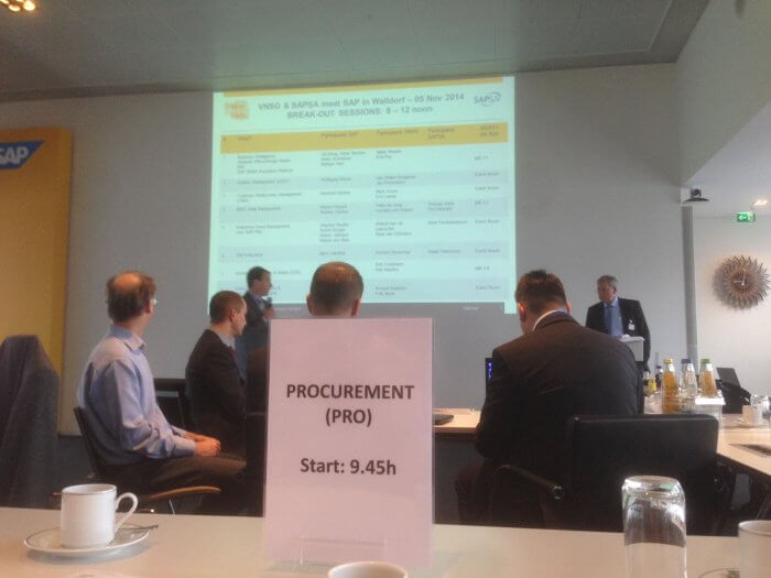 Procurement session.b16dfe2372ee3cb16b58a8f73f75024c