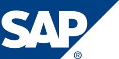 SAP.ae9c4819750d4d15c9df5b42af508452