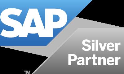 Compera maakt de volgende stap en wordt SAP VAR partner
