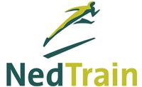 Ned Train