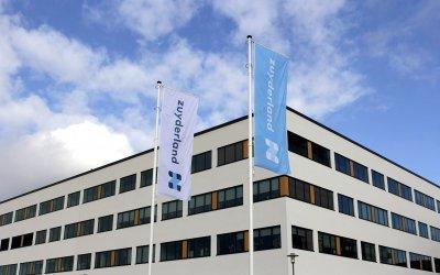 Zuyderland Medisch Centrum: koploper met SAP Ariba Snap in de BeNeLux
