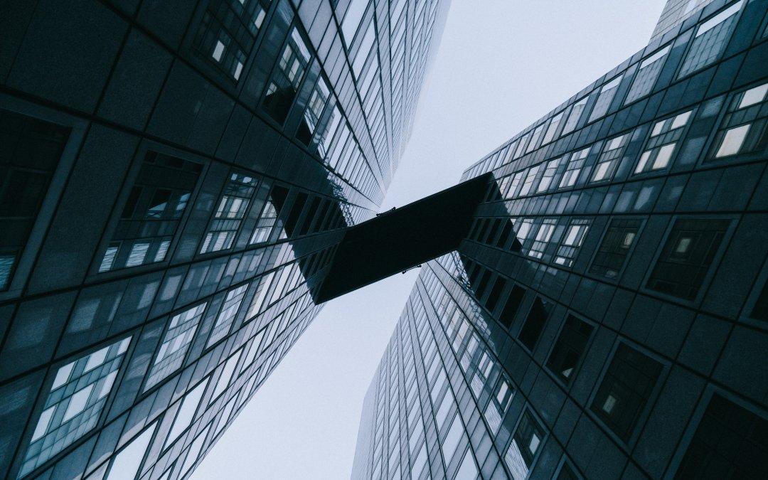 Integreer Ariba Netwerk met SAP Invoice Management via SAP Ariba CIG