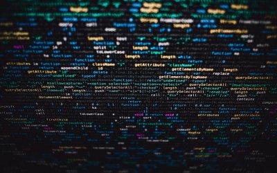 Master Data Native Integration met SAP Ariba's Cloud Integration Gateway